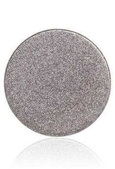 Eyeshadow Pot E79
