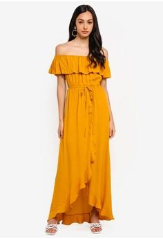 176b1363a7 Buy River Island Maxi Dresses For Women Online on ZALORA Singapore