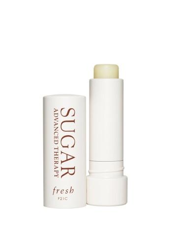Fresh Fresh Sugar Lip Treatment Advanced Therapy F88BDBE307D0E8GS_1