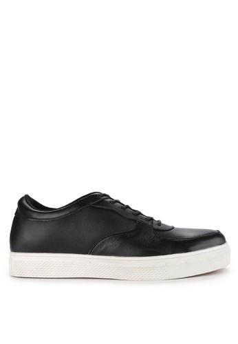 Marc & Stuart Shoes black Endra 1 F7FA7SH01E69E9GS_1