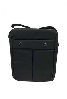 Buy Mens Messenger Bags | Online Shop | ZALORA PH