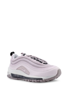 3073774482 Nike Women's Nike Air Max 97 Shoes S$ 239.00. Available in several sizes