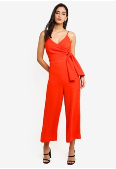 115b108e36d Buy MISSGUIDED Playsuits   Jumpsuits For Women Online on ZALORA ...