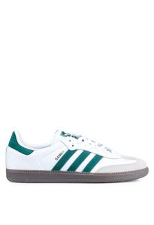 e42c1285a93a adidas originals samba og 4F93ASH50F4199GS 1