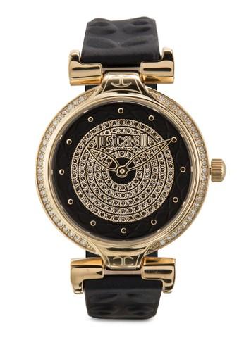 R7251579503 閃鑽圓框女錶, 錶類, 尖沙咀 esprit outlet飾品配件