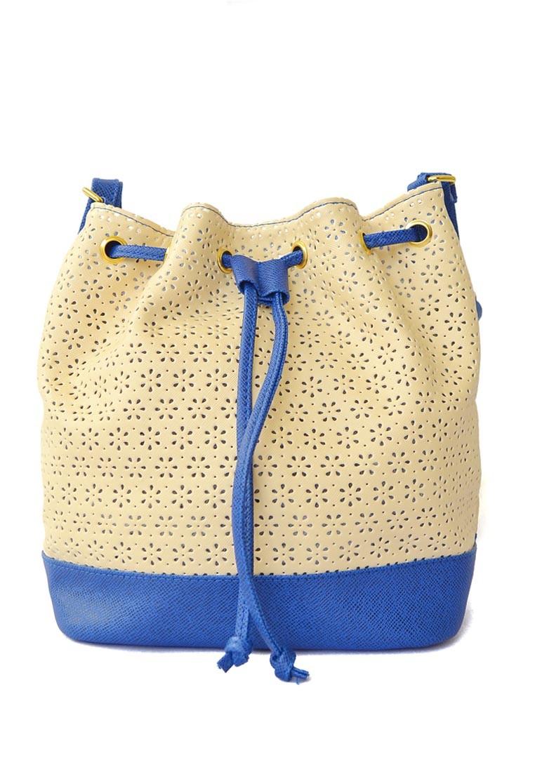 Eliza Bucket Bag
