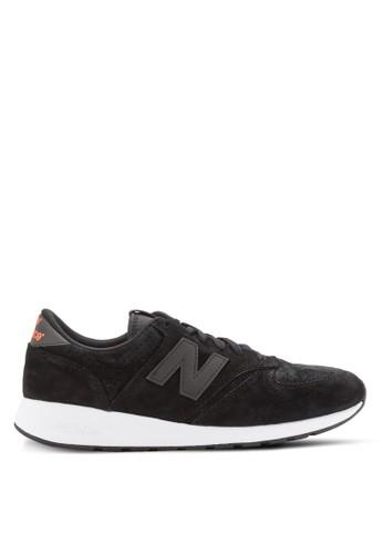 420 運動鞋,esprit outlet 桃園 鞋, 運動