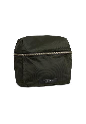 TimBuk2 green Essentials Kit 85CC3AC7A5B116GS_1