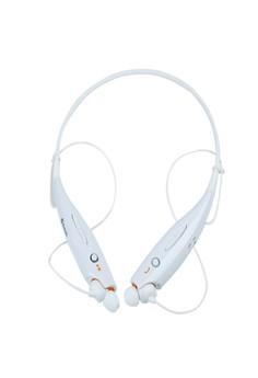 FineBlue TF700 Wireless Bluetooth Stereo Headphone