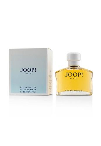 JOOP JOOP - Le Bain Eau De Parfum Spray 75ml/2.5oz 5B954BE29B93C1GS_1
