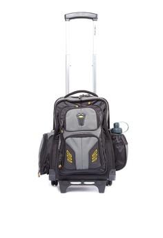 Travel Stroller Bag