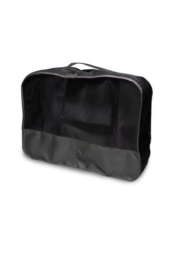 36e3310e656 Buy Monocozzi Lush - Apparel Pack (L)   ZALORA HK