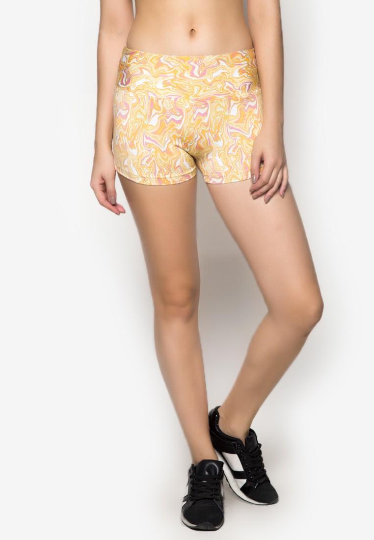 Cylcling Shorts