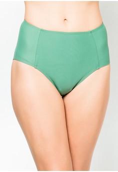 Ana Midrise Bikini