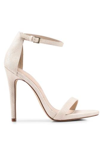 0648190a5517 Buy ALDO Caraa Heels
