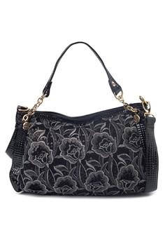 Shoulder Bag D3222