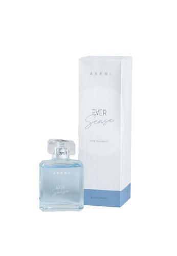 AKEMI AKEMI Reed Diffuser Ever Sense Series Blackcurrant E12F2HL8653DE3GS_1