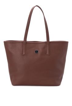 MJ Shoulder Bag