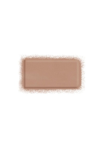 MAKE UP FOR EVER brown ARTIST FACE COLORS 5G S112 BFA21BEF59E8A9GS_1