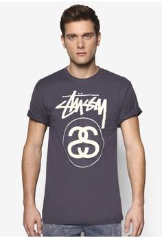 Stock Link T-Shirt