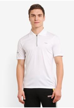GO Dry Polo T-Shirt