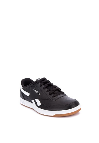 fda71a615 Shop Reebok Royal Techque T Lifestyle Sneakers Online on ZALORA Philippines