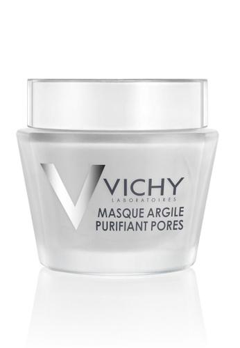 Vichy Vichy Pore Purifying Clay Mask 75ml 7C831BE0942D7AGS_1