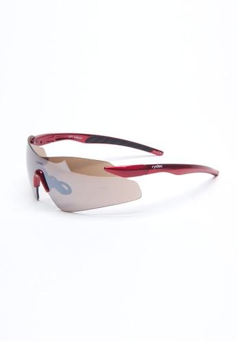 rydac red Visor Sports Sunglasses 3A96EGLA5DE22CGS_1
