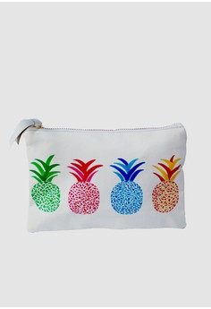 Pina Pouch