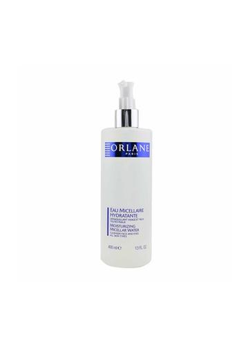 Orlane ORLANE - Moisturizing Micellar Water - Cleanser Face & Eyes (All Skin Types) 400ml/13oz 18EFDBE8689063GS_1