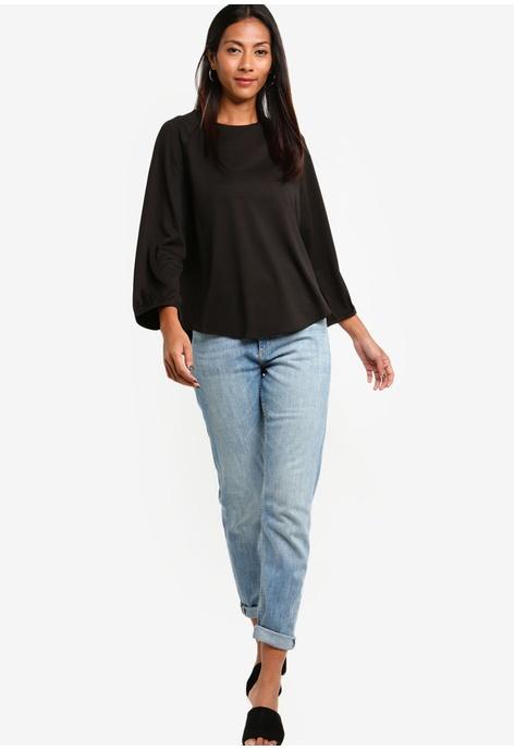 a2d7de6952a36c Buy Fashion Tops For Women Online