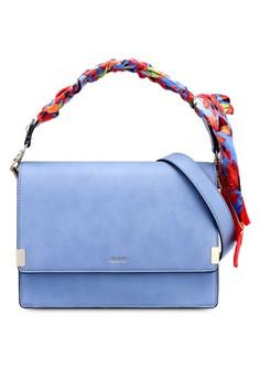 1e1c715a23 Jual Crossbody Bag ALDO Wanita Original | ZALORA Indonesia ®