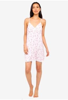32% OFF DORINA Romy Dress S  30.90 NOW S  20.90 Sizes 8 10 12 14 16 3e53f8fc5