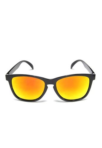 2izalora 心得's 太陽眼鏡 - Owen, 飾品配件, 設計師款
