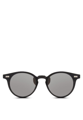 Mr. Emmett 太陽眼鏡、 飾品配件、 飛行員框MediumRareStoreMr.Emmett太陽眼鏡最新折價