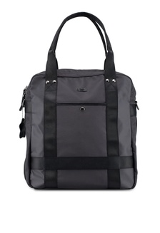6710a244dfb Sparrow Multi Way Carriage Backpack 00BE9ACD230810GS 1