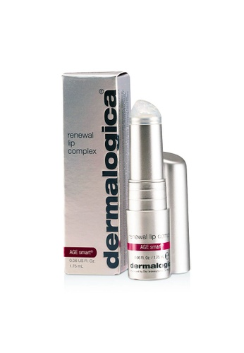 Dermalogica DERMALOGICA - Age Smart Renewal Lip Complex 1.75ml/0.06oz D4B27BE9F6C77CGS_1