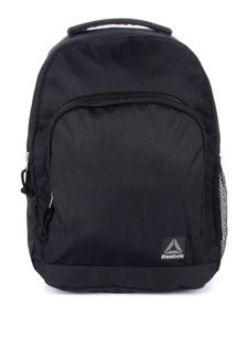 81808f9587e1 Training Backpack 751CCAC784FDB3GS 1