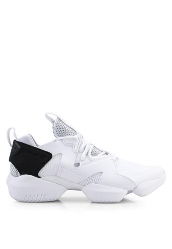 b765bcb5270 Buy Reebok 3D Op. Lite Shoes