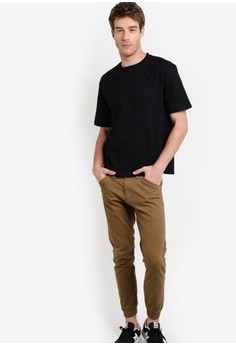 Buy CLOTHING For Men Online | ZALORA Singapore