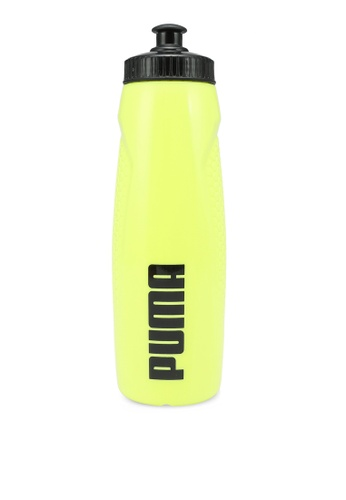 puma yellow Tr Bottle Core 76E0DACCE00A67GS_1