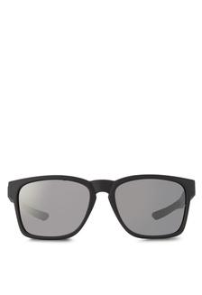 b5034663c2038 Buy Ray-Ban New Wayfarer RB2132F Sunglasses Online on ZALORA Singapore