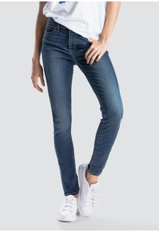 329d616290d Levi s 311 Shaping Skinny Jeans Women 19626-0106 F9A61AA1AC8BA3GS 1