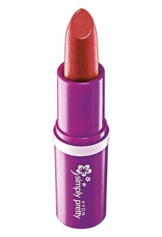 Avon Colorbliss Lipstick in Wine And Dine