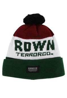 Image of Alceo Beanie