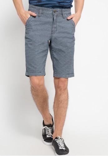 Emba Jeans grey Code Module EM205AA52LBJID_1