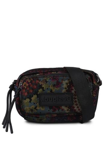 Desigual multi Mini Belt Bag C8363AC690F221GS_1