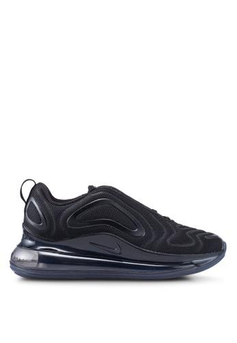 7ddb935527 Buy Nike Nike Air Max 720 Shoes Online on ZALORA Singapore