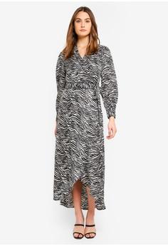 a1d4e401f557 Buy Dorothy Perkins Maxi Dresses For Women Online on ZALORA Singapore