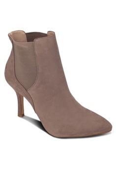 Chelsea Boot Heels
